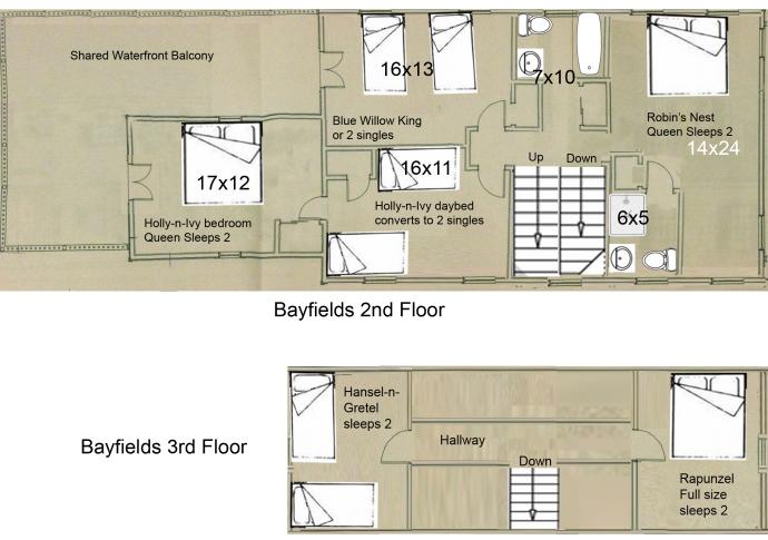 Bayfields2nd_3rd_floorx